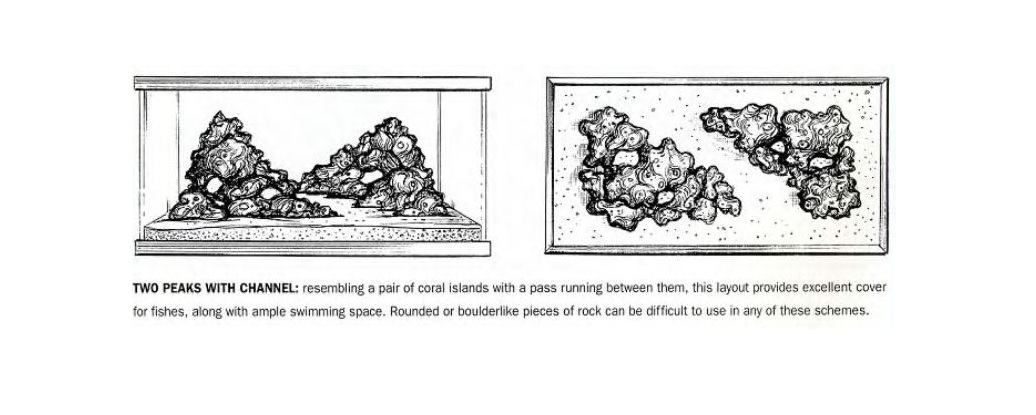 Rock Scaping